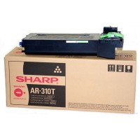 Sharp AR310T Тонер-картридж Sharp AR-5625/5631 (33K)