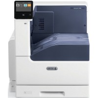 Xerox C7000V_N Цветной принтер XEROX VersaLink C7000N (A3, LED, 35/35 ppm, max 153K стр/мес., 2Gb, 1.05 GHz Dual-core, PS3, PCL5c/6,  Gigabit Eth)