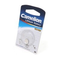 Camelion CR1025-BP1 CR1025 BL1 Элемент питания