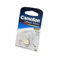 Camelion CR1216-BP1 CR1216 BL1 Элемент питания