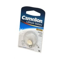 Camelion CR1220-BP1 CR1220 BL1 Элемент питания