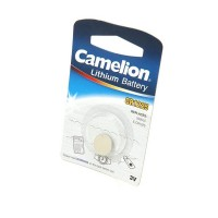 Camelion CR1225-BP1 CR1225 BL1 Элемент питания