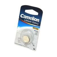 Camelion CR1620-BP1 CR1620 BL1 Элемент питания