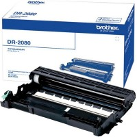 Brother DR2080 Барабан DR-2080 для Brother HL2130/DCP7055 (12000стр)