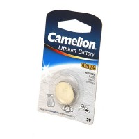 Camelion CR2025-BP1 CR2025 BL1 Элемент питания