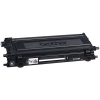 Brother TN135BK Тонер TN-135BK для Brother HL4040CN/4050CDN/DCP9040СN/MFC9440СN чёрный (5000стр)