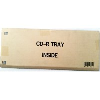 Canon QL2-3524 CDR TRAY ASS'Y