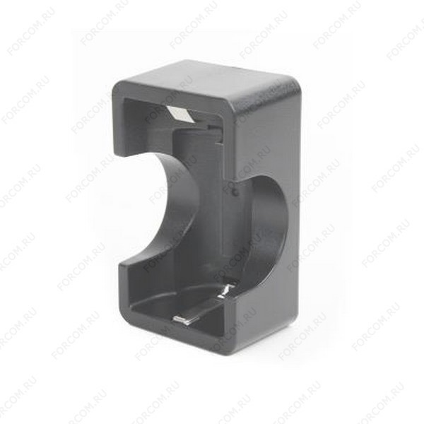 ROBITON Adapter CD PH1 Адаптер для элементов питания