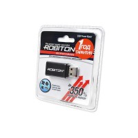 ROBITON USB Power Boost BL1 USB ускоритель