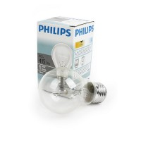 PHILIPS A55 40W E27 CL 354532 Лампа
