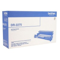 Brother DR2275 Барабан DR-2275 для Brother HL2132/2240/2250/DCP7057/7057W/7060D/7065DN/7070DW/7360N/7860DW/FAX2845/2940 (12000стр)