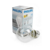 PHILIPS A55 60W E27 CL 354563 Лампа