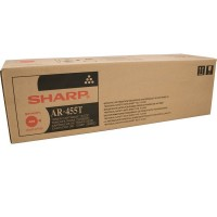 Sharp AR455T Тонер-картридж Sharp AR M351/451 (35K)