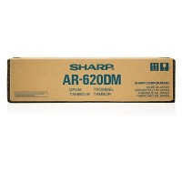 Sharp AR620DM Барабан Sharp ARM550U/620U/700U (300K)