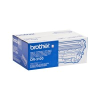 Brother DR3100 Барабан DR-3100 для Brother HL52хх series/DCP8065DN/MFC8860DN (25000стр)