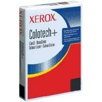 Xerox 003R94642 Бумага XEROX Colotech Plus, 90г, A3, 500 листов УЦЕНКА