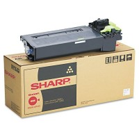 Sharp AR-016T Тонер-картридж Sharp AR-5015/5120/5316/5320 (16K)