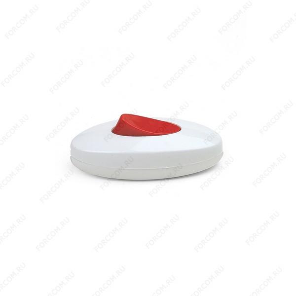 MAKEL 10080 для бра бело-красный Выключатель