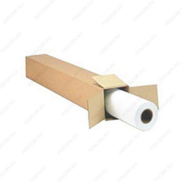 Xerox 450L90538 Бумага Photo Paper Semi Glossy (New Microporous) 260г, 42 (1067ммX30м) XEROX