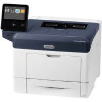 Xerox B400V_DN Лазерный принтер XEROX VersaLink B400 (A4, 45 ppm, max 110K стр/мес., 2048MB, PCL 5e/6; PS3, USB, Eth, Duplex)