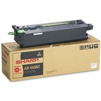 Sharp AR450T Тонер-картридж Sharp AR350/450 (27K)