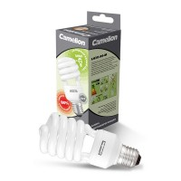 Camelion LH-30-AS-M E27  Cool light   (842) BL1 Лампа
