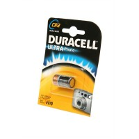 DURACELL HIGH POWER LITHIUM CR2 BL1 Элемент питания