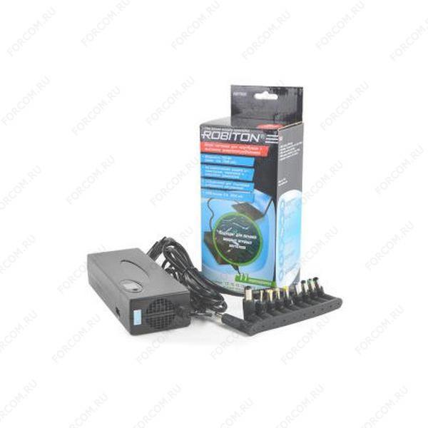 Адаптер/блок питания ROBITON NB7000 BL1